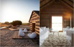 Domy na piasku