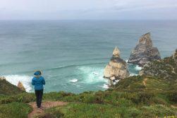 Raj dla Kobiet w Portugalii
