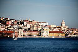 Po 10 latach życia w Portugalii